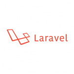 "Laravel Tip: ""wasRecentlyCreated"" Model Attribute"