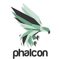 Phalcon 3.0.0 Final (LTS) yayınlandı