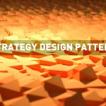 Strategy Design Pattern - Interface'nin Gücü