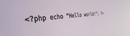 Merhaba Dünya !