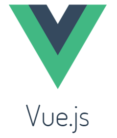 VueJS Componentleri UI Widget'larından çok daha fazlası olabilir!